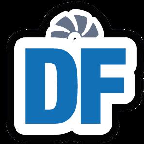 DuctFix