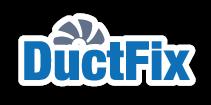 DuctFix Logo